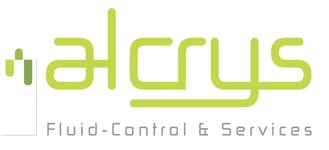 Logo-ALCRYS-WEB-329x150
