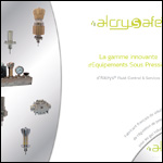 Catalogue-Alcrysafe®