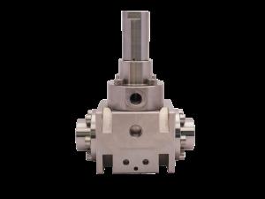 vanne-pneu-32-INOX