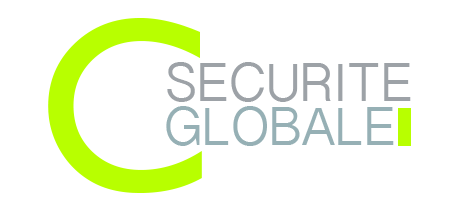 Sécurité globales