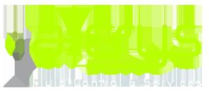Logo-ALCRYS