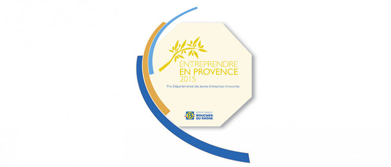 ENTREPRENDREENPROVENCE