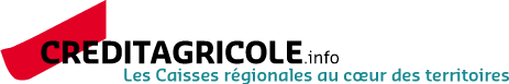 logo-credit-agricole-info
