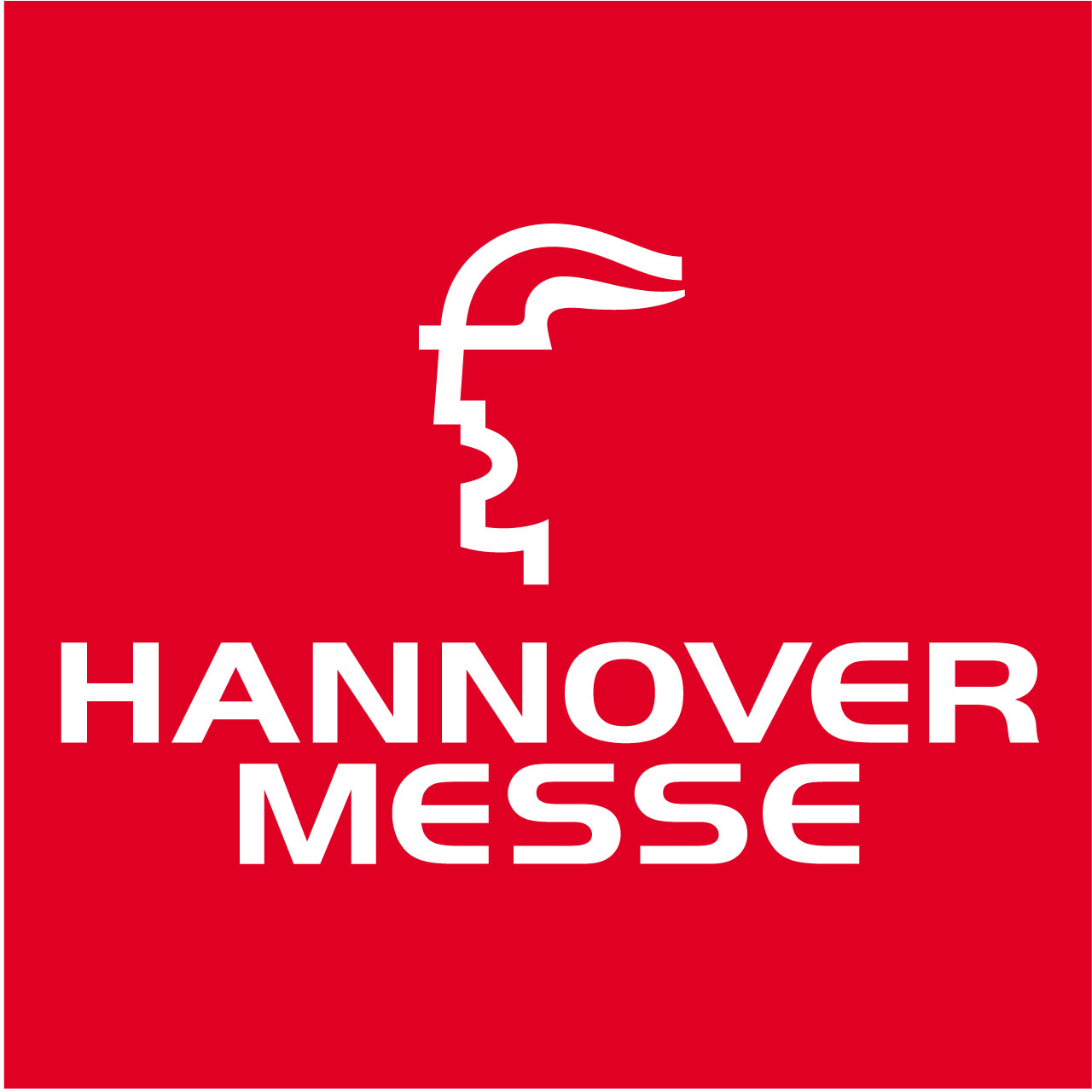 HM_Logo_neutral