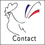 logo-coq-contact