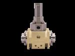 vanne-pneu-32-LAITON